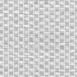 Стеклообои рогожка средняя Холтекс (1х25м)