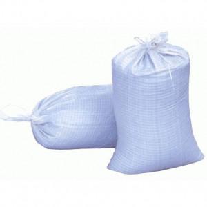 Соль техническая мешок 25кг