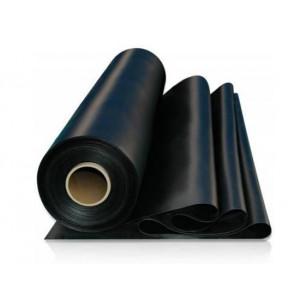 Стеклоизол подкладочный ХПП 2,5 (10м2) стеклохолст без посыпки