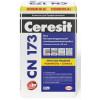 Самовыравнивающийся наливной пол Ceresit CN 173 (20кг) слой 6-60мм