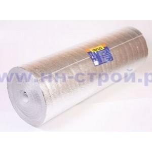 Изофлекс L10 (18м х1м х 10мм) 18м2