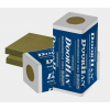 50мм DoorHan 45 Лайт 50 мм базальтовый утеплитель  5,76м2 (0,288м3) 45кг/м3