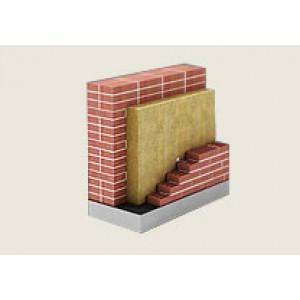 Изол НК40 100мм 3м2 (0,3м3) 5 плит в пачке