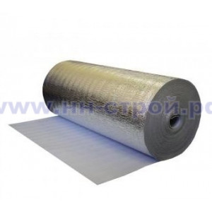 Пенофол 2000 А (30м х1,2м х5мм) 36м2
