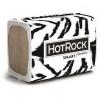 Hotrock Smart 100 мм базальтовый утеплитель 2,88м2 (0,288м3)