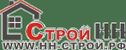 НН-Строй.рф Строительные и отделочные материалы Нижний Новгород